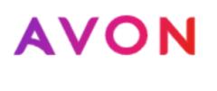 Официальный сайт AVON / ЭЙВОН